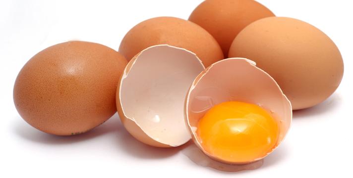 Uovo ricette e curiosità