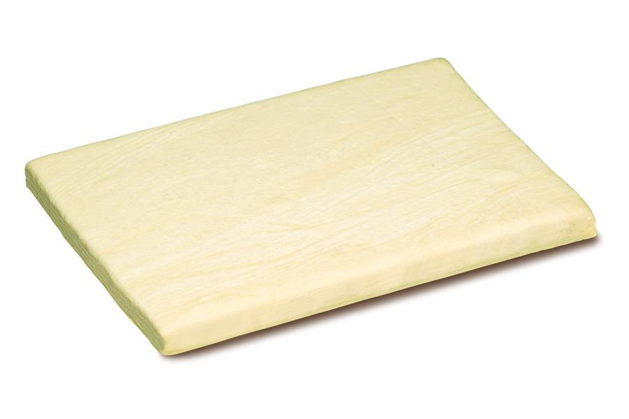 Pasta sfoglia : la mia ricetta